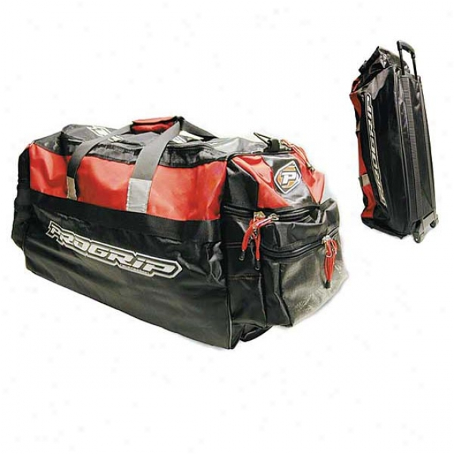 9500 Proline Gear Bag