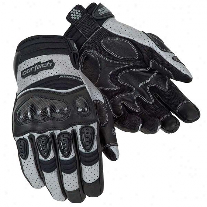 Accelerator Series 2 Gloves
