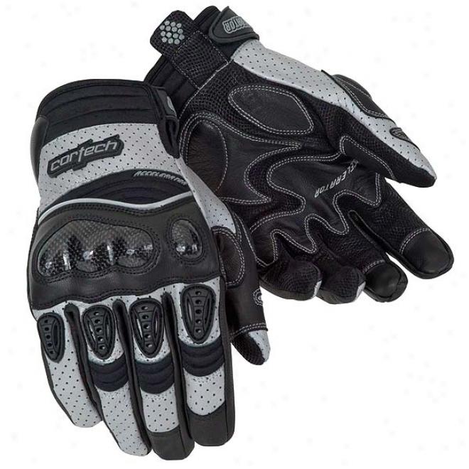 Accelerator Series 2 Gloves