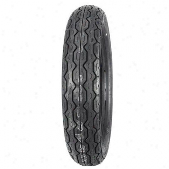 Accolade Oem Replaceement Rear Tire