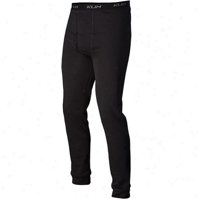 Aggressor Pants