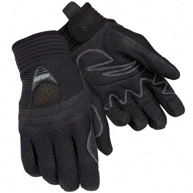 Airflow Gloves