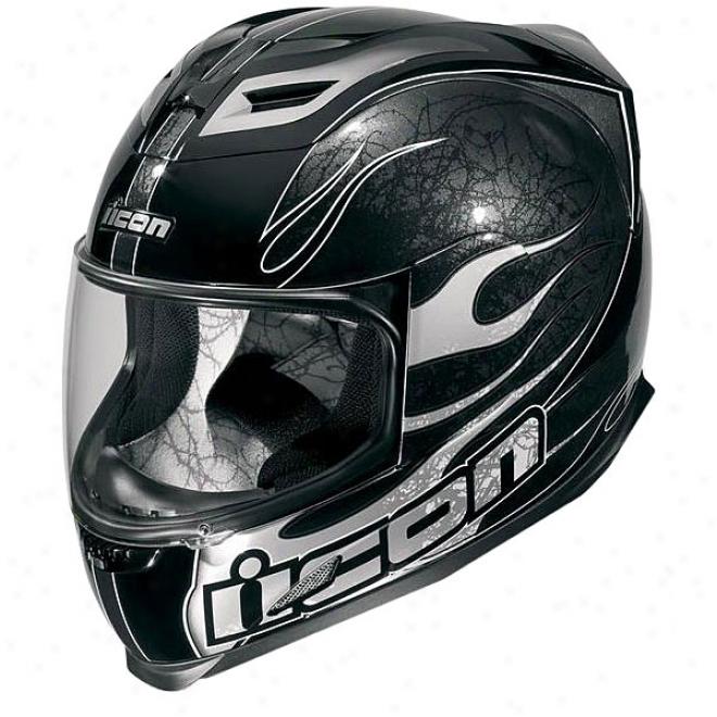 Airframe Claymore Helmet