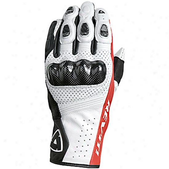Airvolution Gloves