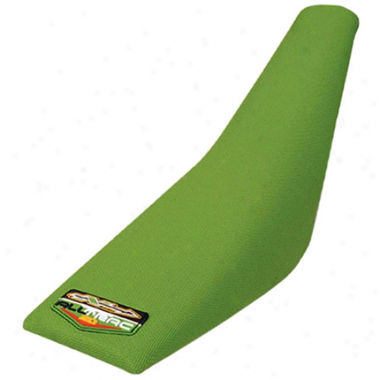 Altogether Trac Surface Grip Seat Cover