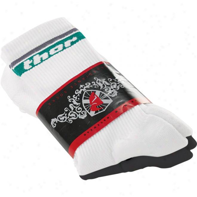 Allegiance Socks