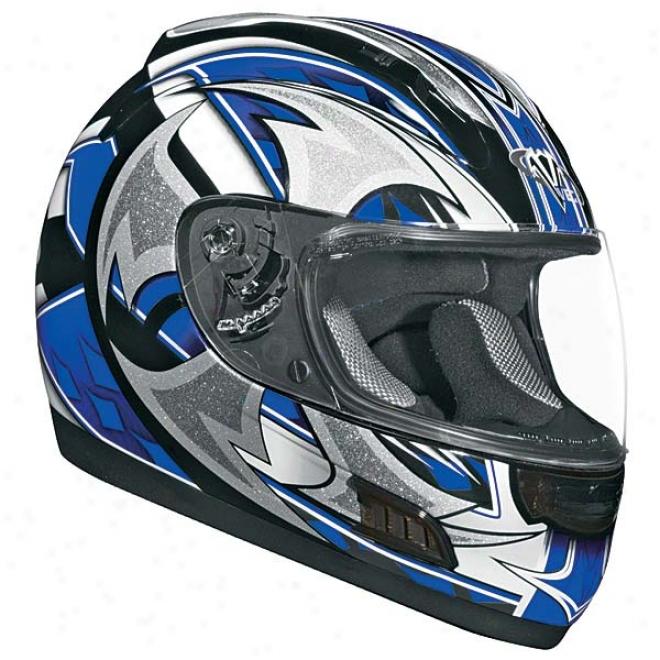 Altura Shuriken Helmet