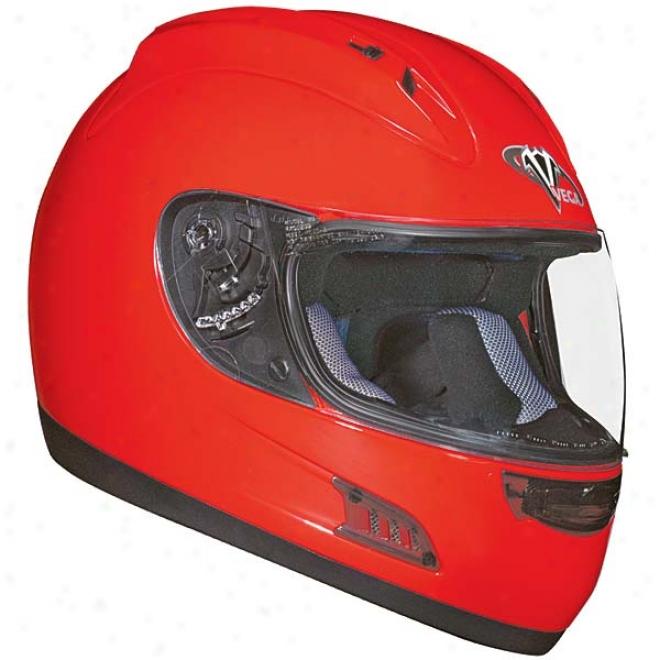 Altura Solid Helmet