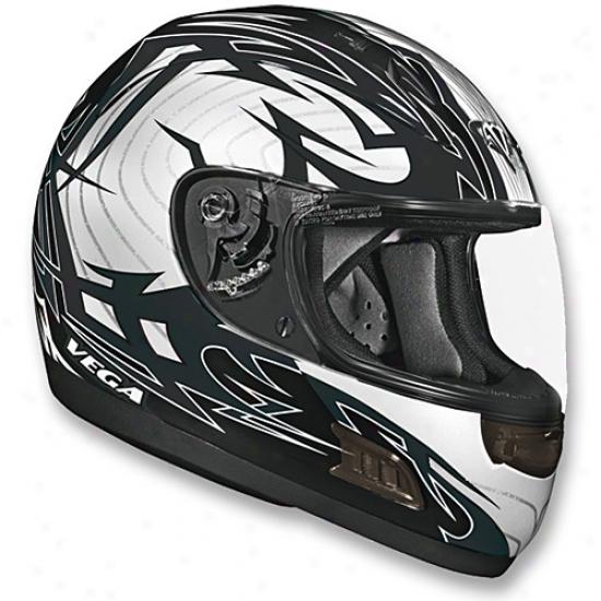 Altura Stryker Helmet