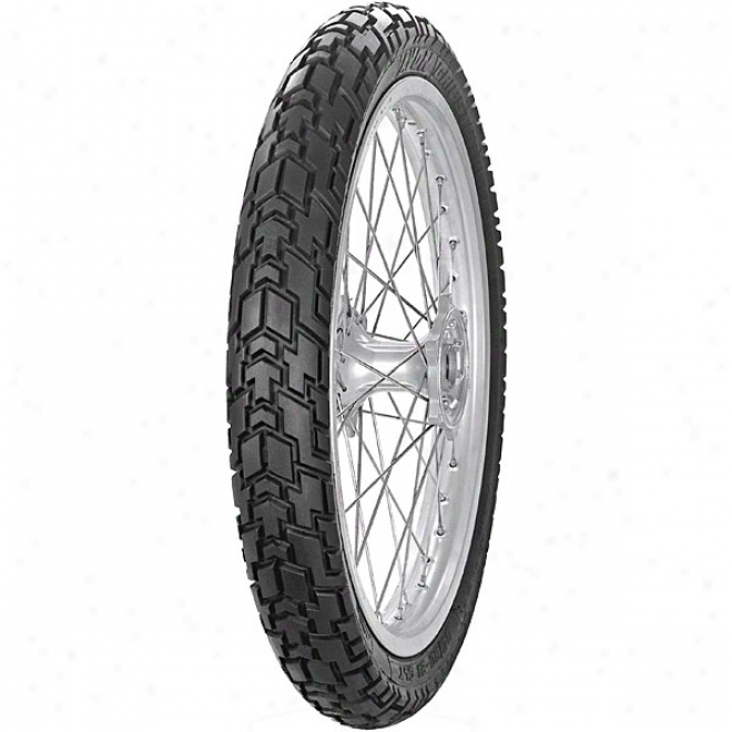 Am24 Gripster Front Tire