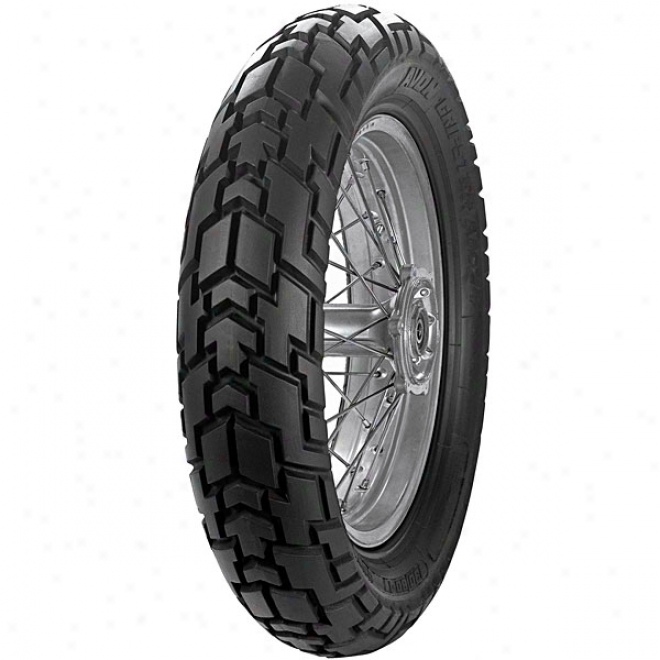 Am24 Gripster Rear Tire