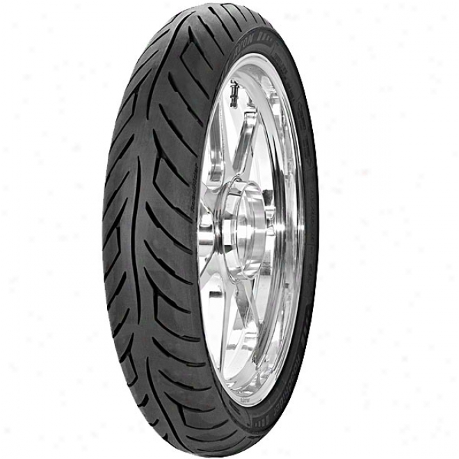 Am26 Roadrider Front Tire