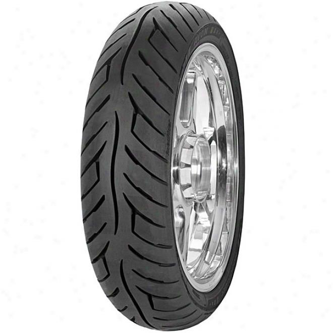 Am26 Roadrider Rear Tire