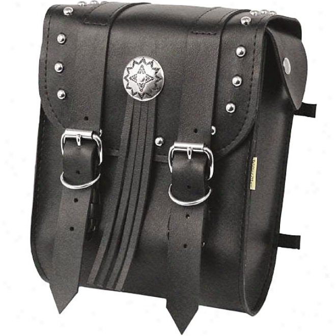 American First-rate Sissy Bar Bag
