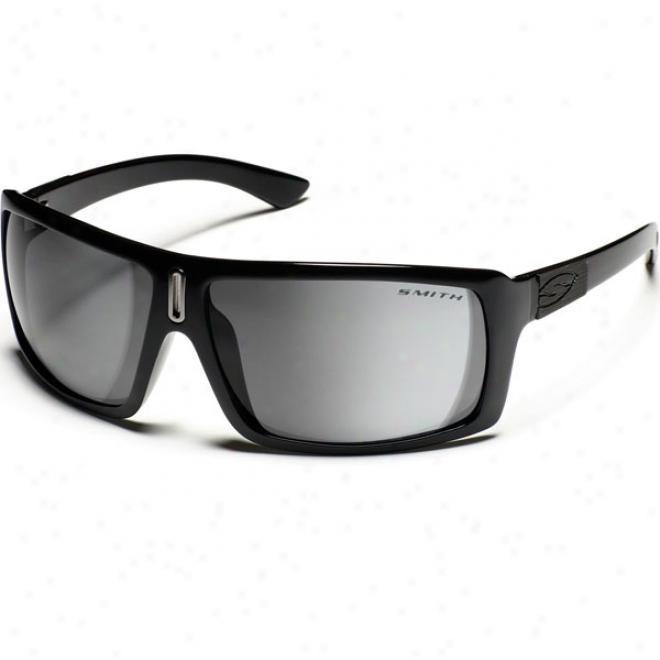 Annex Sunglasses