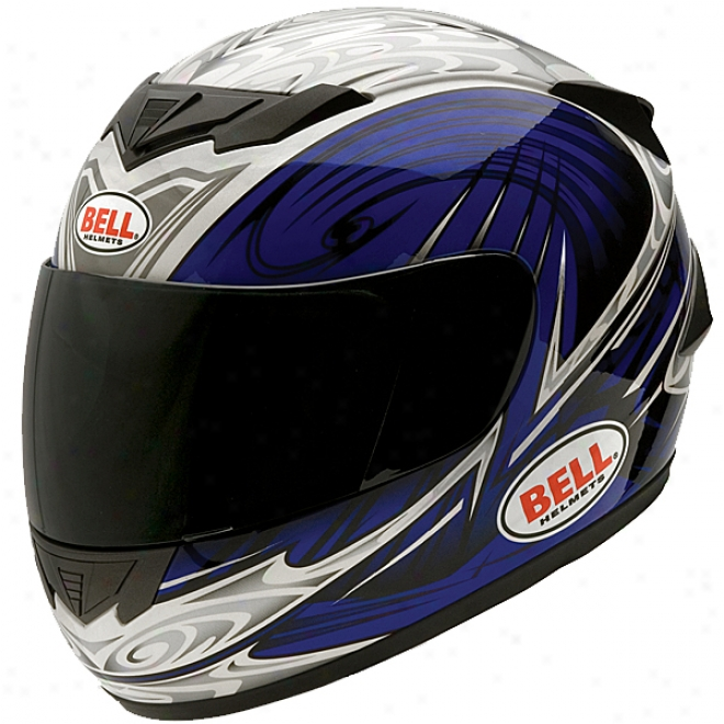 Apex Edge Helmet