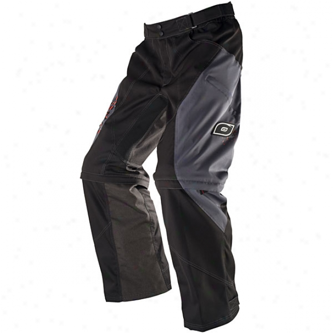 Apocalypse Pants - 2009