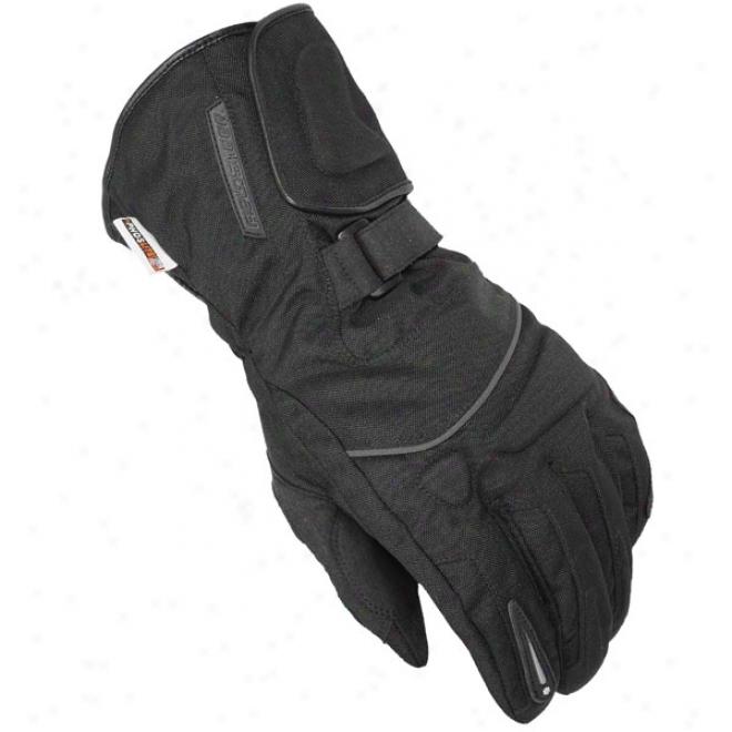 Aqua Sport 2.0 Gloves