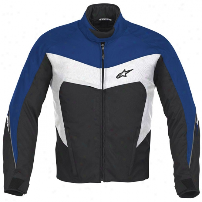 Argon Wp Jacket