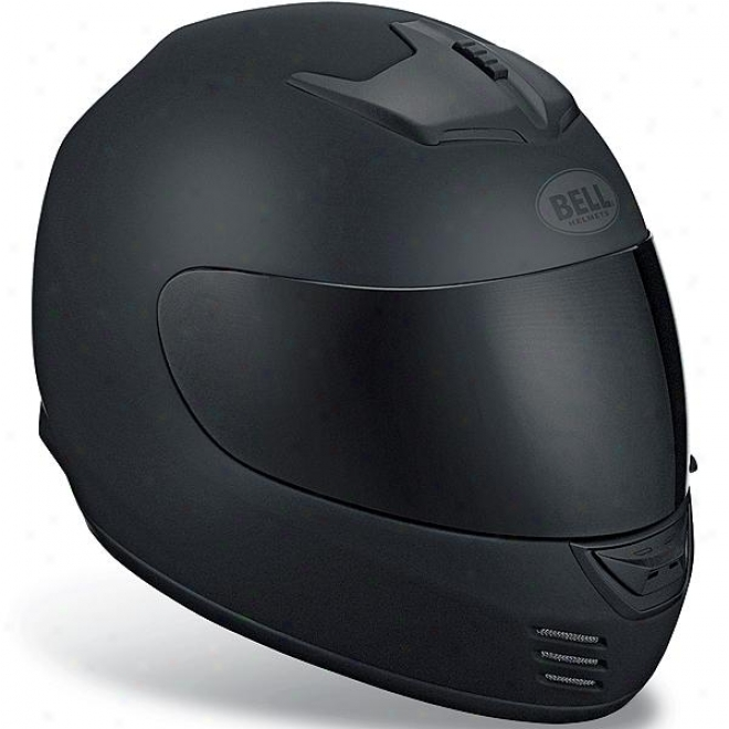 Arrow Solid Helmet