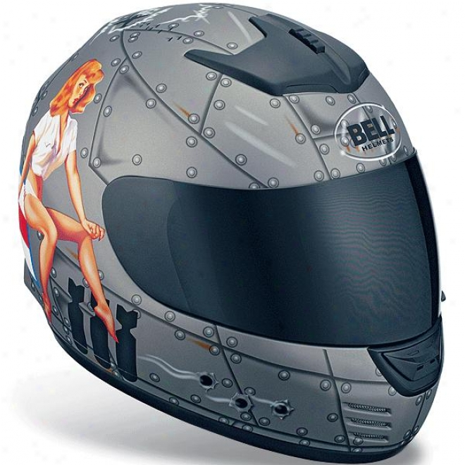 Arrow Strafer Helmet