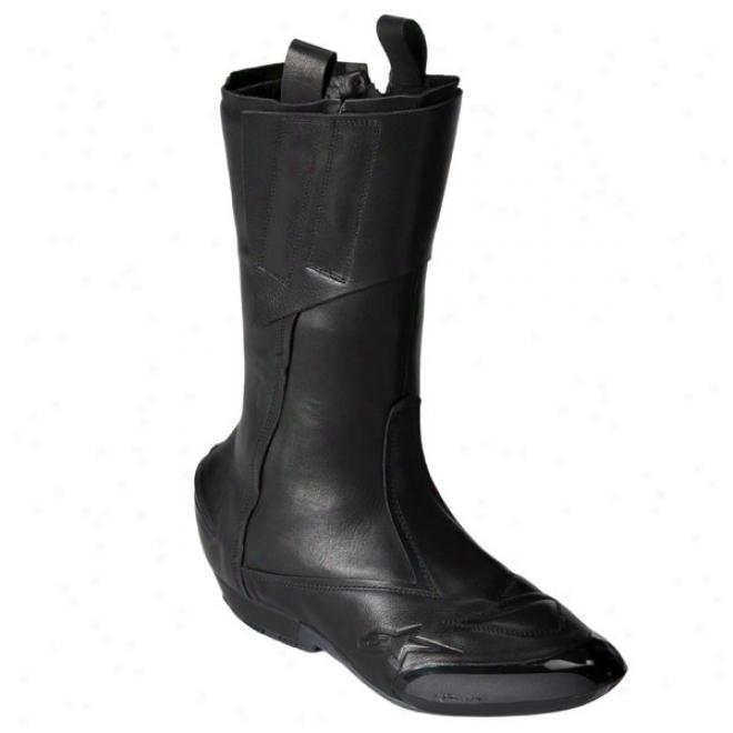 Argicolo 80 Alto Gore-tex Boots