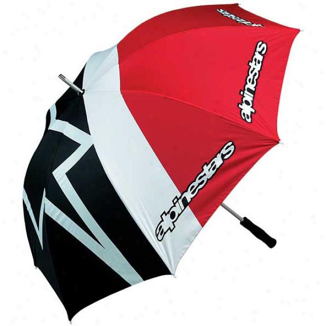 Astar Umbrella