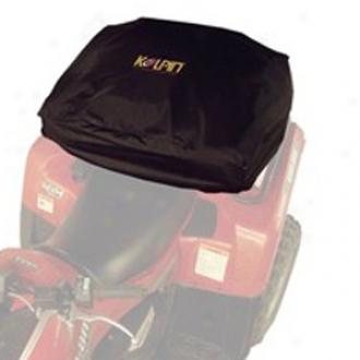 Atv Luggage Rain Cover