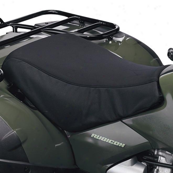 Atv Seat Cover