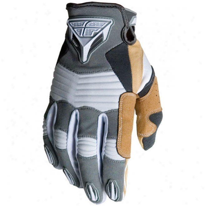 Atv Trigver Gloves