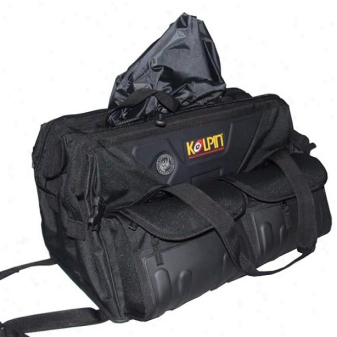 Atv   Utv Utility Bag