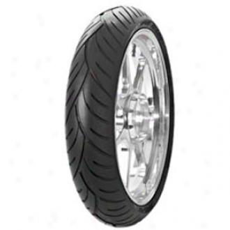 Av45 Azaro Sport Touring Front Tire