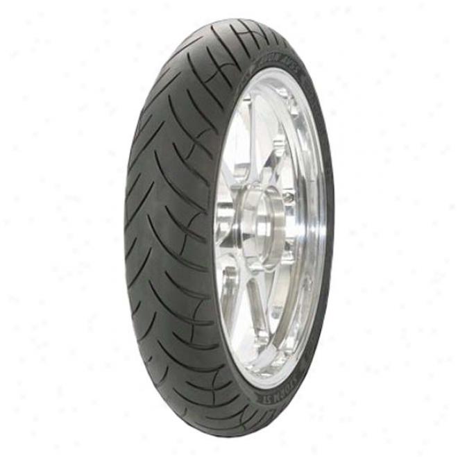 Av55 Storm Front Tire