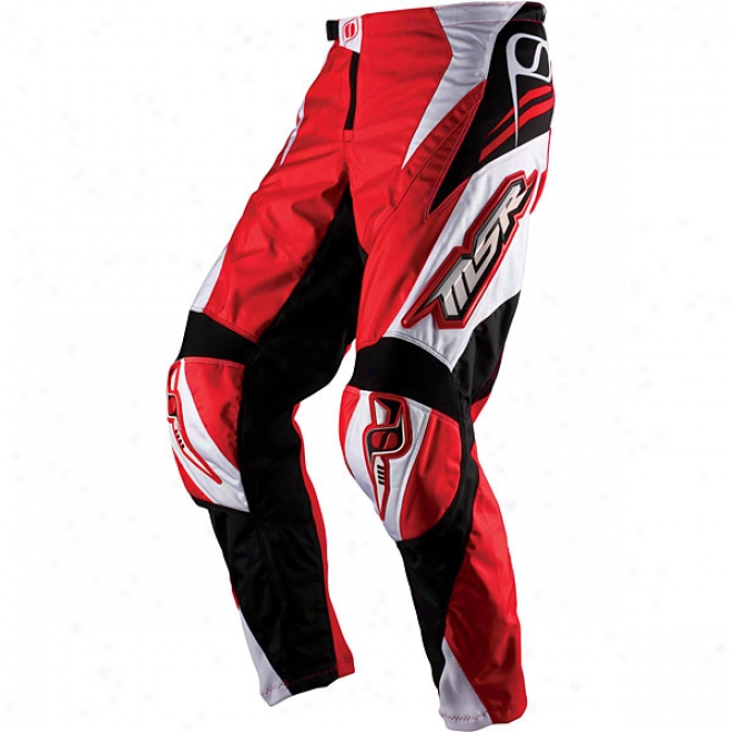 Axxis Pants