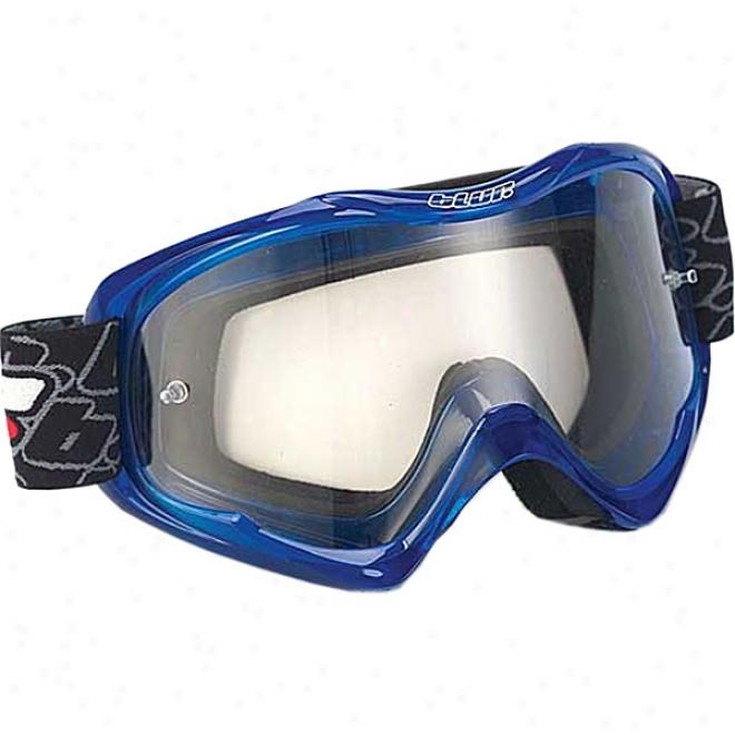 B-1 Goggles