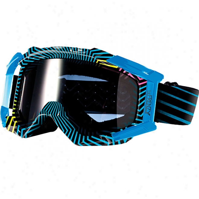 B-2 Frenzy Goggles
