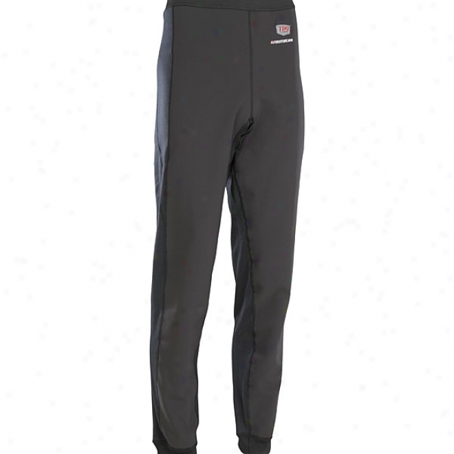 Base Cold Pants