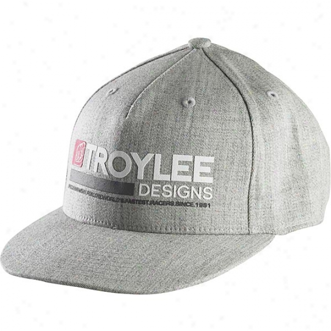 Billboard Premium 210 Flexfit Hat