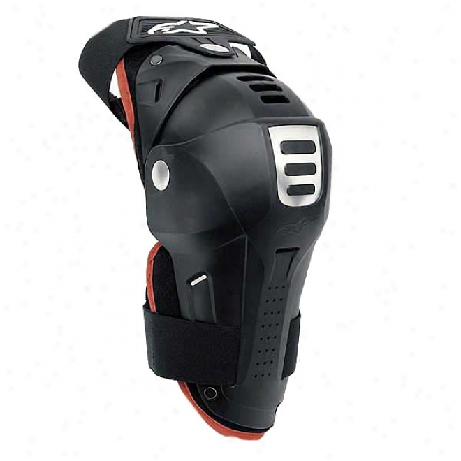 Bionic Knee Guard