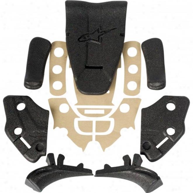 Bionic Neck Support Foam Kit