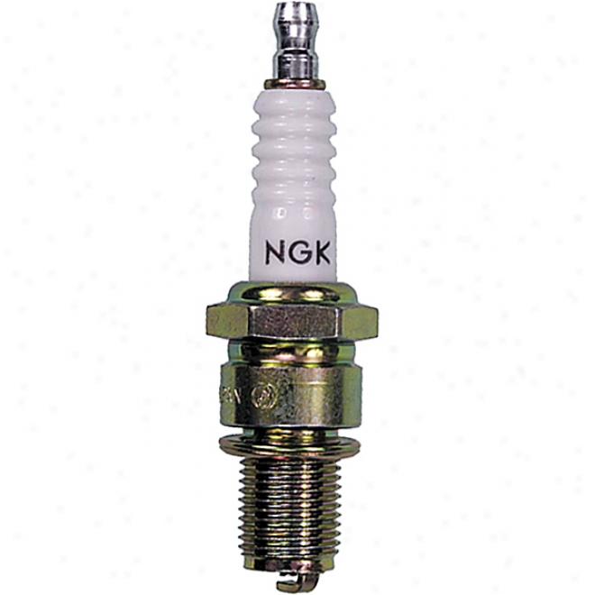 Bkr6e-11 - Spark Stopple