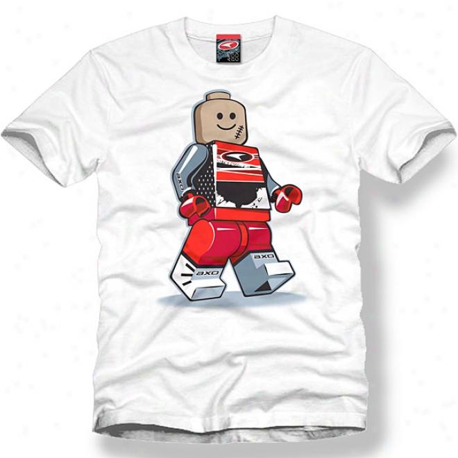 Bllck Head T-shirt