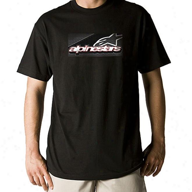Bolla T-shirt