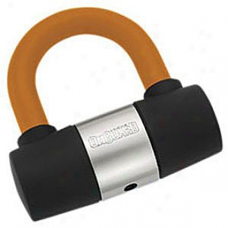 Boxer 13mm Pad Lock