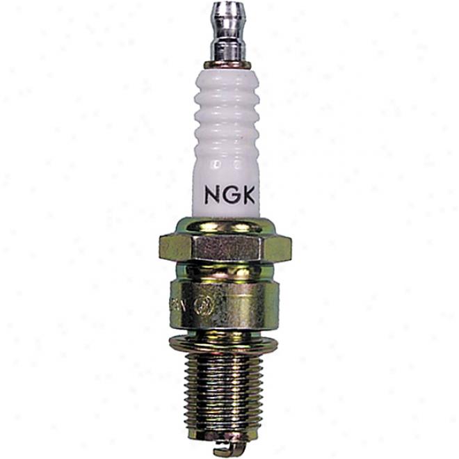 Bp4hs - pSark Plug