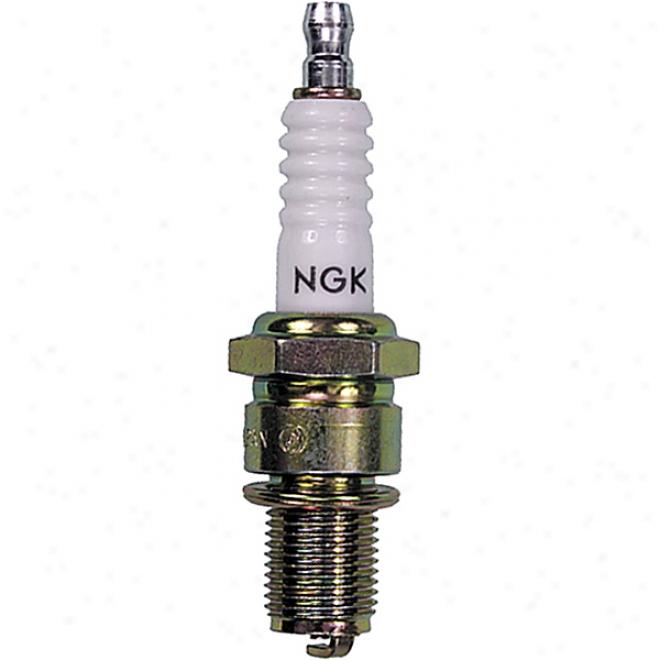 Bp7es - Sparkle Plug