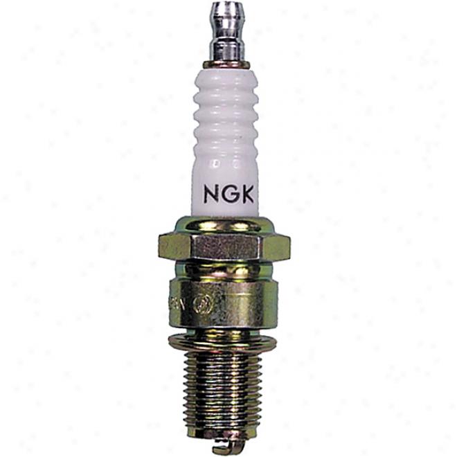 Bpr4hs - Spar Plug