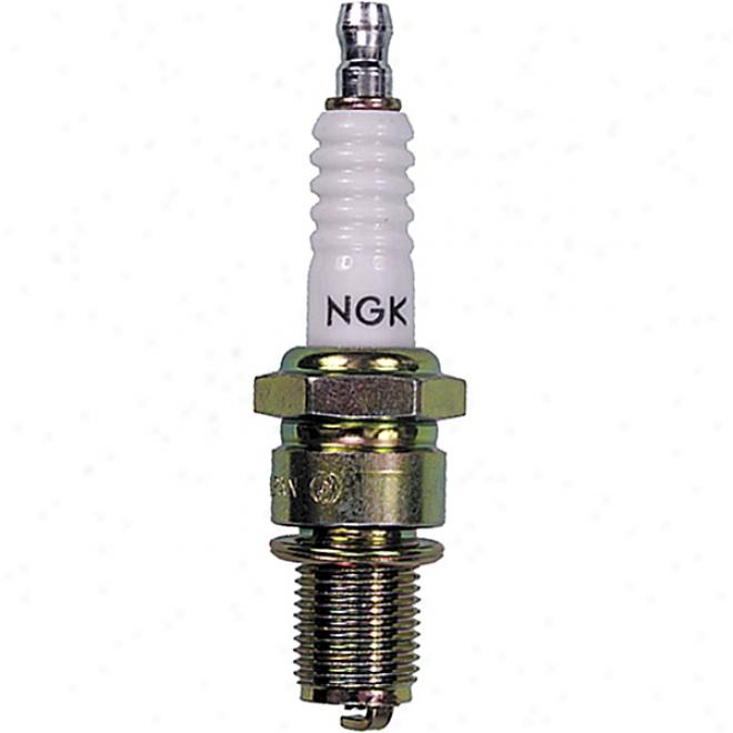 Br8ecm - Spark Plug