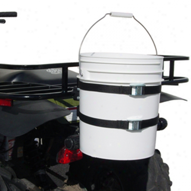 Bucket Binder Atv Bucket Owner