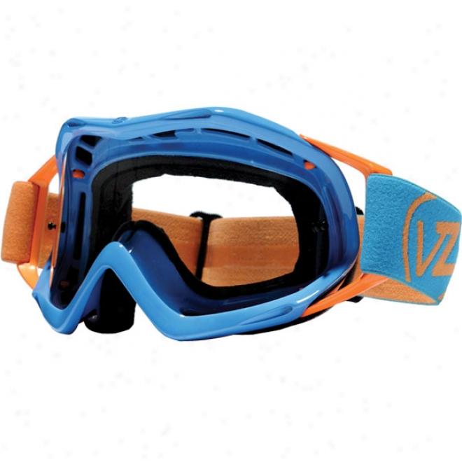 Bushwick Xt Goggles